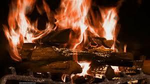 fireplace screensaver msn fireplace screensaver for windows mac