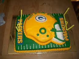 Green Bay Packer Flag Greenbay Packers Cupcakes Homemade Cakes By Ligny Pinterest