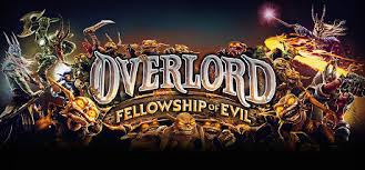 Overlord.Fellowship.of.Evil-RELOADED 2016 images?q=tbn:ANd9GcQ