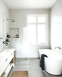 tiny bathrooms ideas littleplanet me