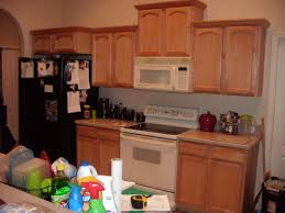Kitchen Cabinets Melbourne Fl Before Jpg