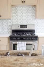 sle backsplashes for kitchens 23 best tile images on mosaics texture and backsplash