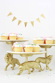 Home Decor Party Plan Companies 40 Tea Party Decorations To Jumpstart Your Planning