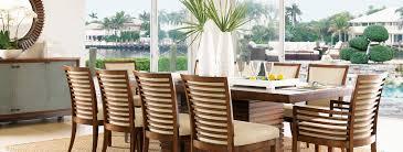 Room Store Dining Room Sets Bacon U0027s Furniture U0026 Design Dining Room Furniture