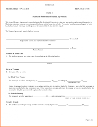 9 landlord reference form loan application forms california 374