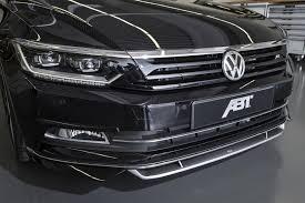 black volkswagen passat 2017 2015 volkswagen passat 2 0 bitdi tuned to 280 hp by abt sportsline