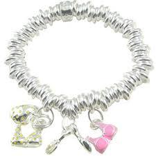 links silver bracelet charms images Links of london online outlet links of london bracelets on sale jpg