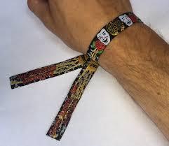 halloween city peoria il home festiebands custom cloth festival wristbands