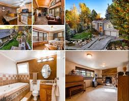 3 Bed 2 Bath House For Rent Best 25 Utah Homes For Sale Ideas On Pinterest Mansion House