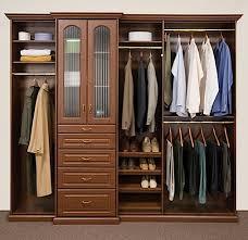 bedroom closet ideas home design