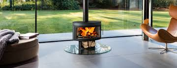 future fires beautifully contemporary wood burning stoves