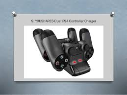 best charging station top 10 best ps4 controller charging stations in 2018 reviews