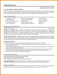 Best Construction Resume by How To Make A Good Construction Resume 2 Awesome Resume For
