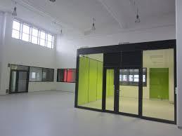 bureau d atelier modulaire cabine technique bureau modulaire sur vosges 88 meuse 55 meurthe