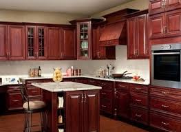 Frosted Kitchen Cabinet Doors Glass Wall Kitchen Cabinets Grousedays Org