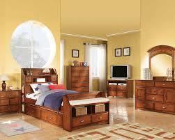 kids bedroom sets youth bedrooms