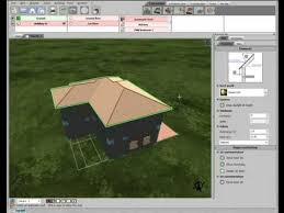 3d home design by livecad review sweet home 3d roof design best home design ideas stylesyllabus us