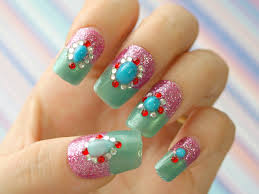 new nail art designs images images nail art designs