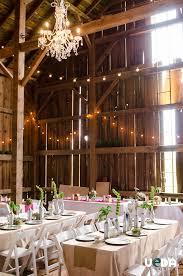 Wedding Photographers Madison Wi Wedding Wine Barn Wedding Photographers Madison Wi Wedding