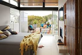 Residential Interior Design by Contemporary And Beautiful Residential Interior Design Of