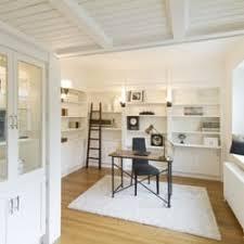 interior design kitchener beyond the stage homes 34 photos interior design 53 jackson