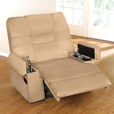modern chair and a half recliner design 41 in aarons condo for your decorating room ideas concerning chair and a half recliner design