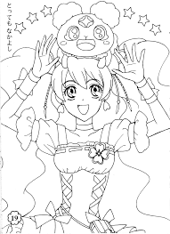 good pretty coloring pages 85 in coloring for kids with pretty