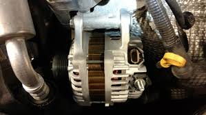 nissan altima 2013 issues replacing alternator under tsb 13040 ntb13040 page 3 nissan