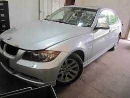 used bmw auto parts used bmw 318i parts tom s foreign auto parts quality used auto