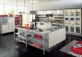 Chef Kitchen Ideas Best Chef Kitchen Design 15 Within Home Enhancing Ideas With Chef