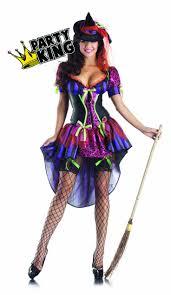 witch costume dresses 13 best my halloween ideas images on pinterest halloween ideas