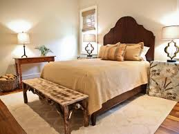how to make your bed like a hotel 7 ways to make your bedroom feel like a boutique hotel hgtv s