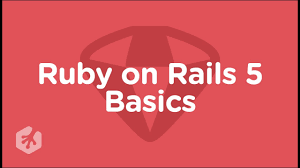 bootstrap tutorial treehouse learn ruby on rails 5 basics at treehouse youtube