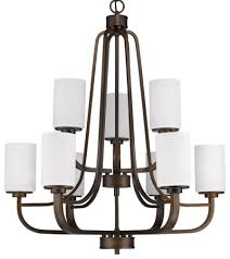 Dining Room Light Fixtures Traditional by Chandelier Dining Chandelier Dining Room Chandeliers With Shades