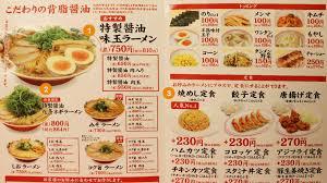 jeux gratuit de cuisine en fran軋is 馗ole de cuisine de gratuit 100 images 波尔图市公寓巴尔托洛梅
