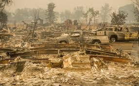 Wildfires California September 2015 by California Governor Declares State Of Emergency Amid Wildfire