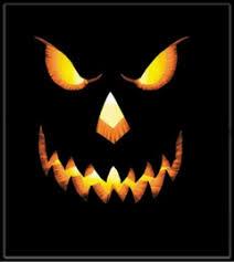 halloween costume t shirts halloween tshirts funny halloween t