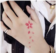 best 25 tattoo sakura ideas on pinterest blossom tattoo
