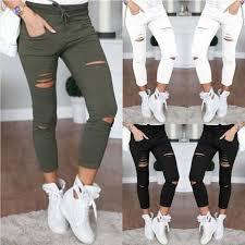 Jegged Women U0027s Jeans U0026 Pants U2013 Valuejunky