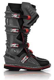 tcx motorcycle boots 9 best motorcycle bags images on pinterest motorcycle bags