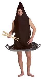 poo poo platters poo poo platter costume buycostumes