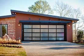 Overhead Door Wausau Garage Door Repair Appleton Wisconsin Fluidelectric