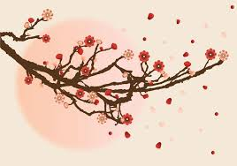 tree free vector 5437 free downloads
