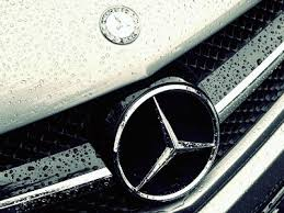 mercedes dealers near me the best foreign car repair in st charles