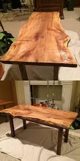 coffee tables tree stump coffee table stunning log coffee table