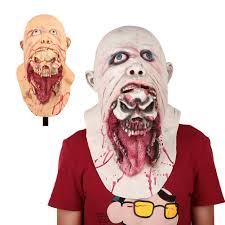 walking dead costumes for halloween