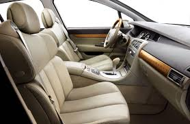 renault fuego interior renault vel satis car pinterest cars car interiors and