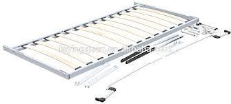 Folding Bed Mechanism Innovative Folding Bed Mechanism With Best 20 Murphy Bed Mechanism