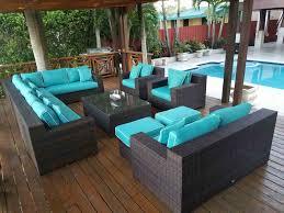outdoor patio furniture miami high quality wicker patio furniture