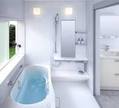 help me design my bathroom fascinating 70 bathroom windows design india inspiration design